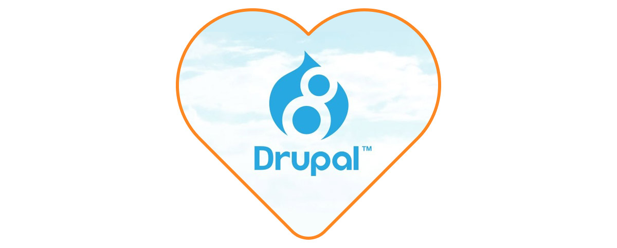 Drupal 8 Render Block In Twig