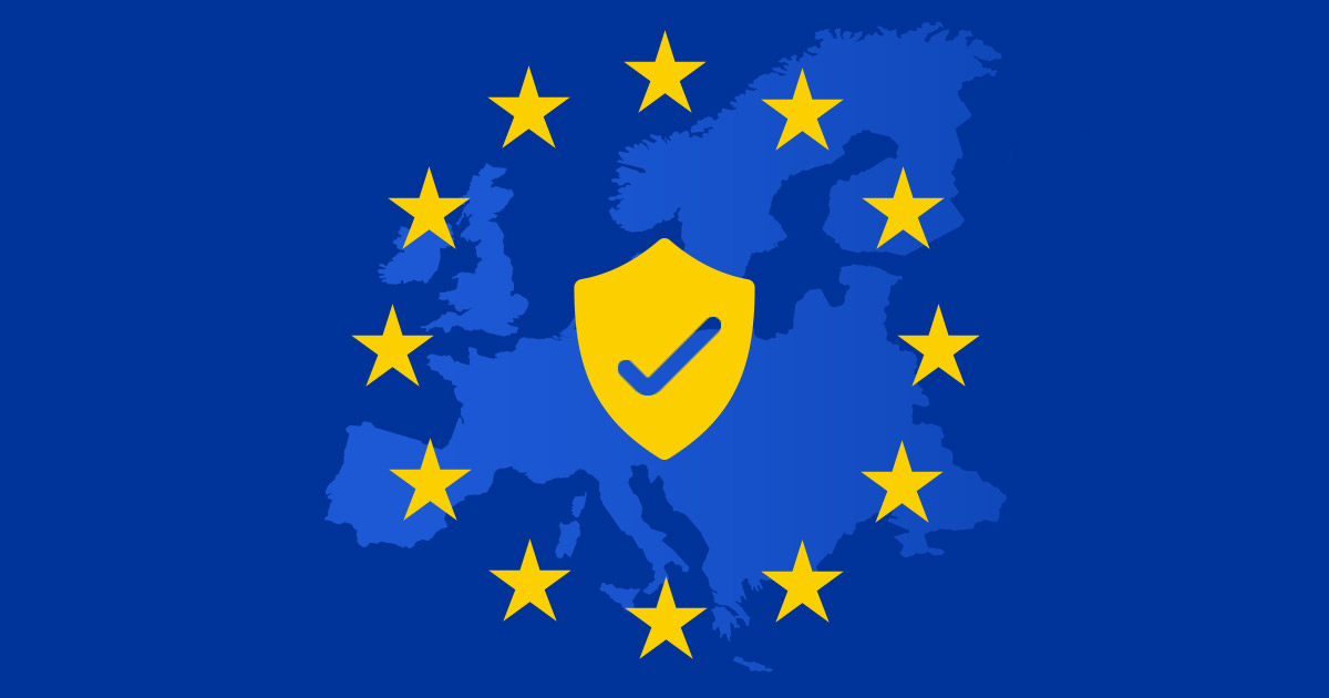 Four Steps to Better Understanding the GDPR